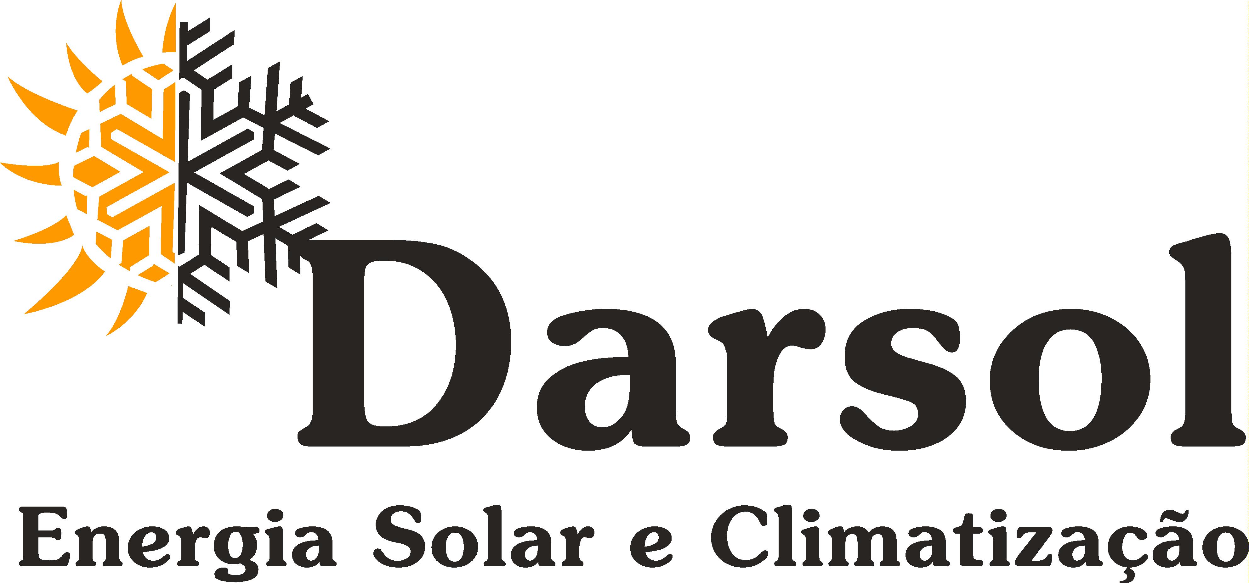 carlos martins junkers logo